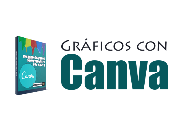 Canva course image