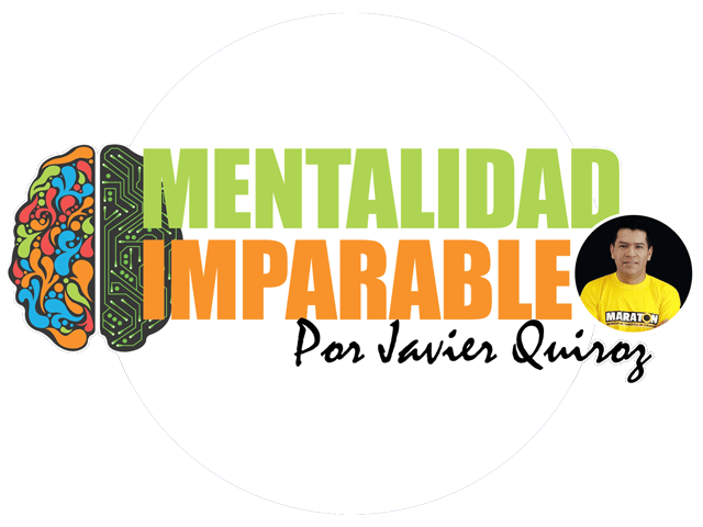 Mentalidad Imparable course image