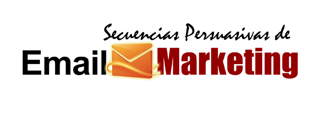 Secuencias de Email Marketing<span class=