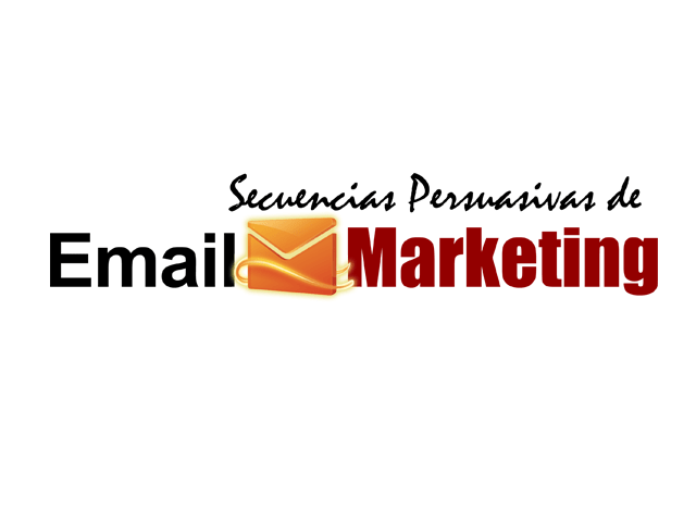 Secuencias de Email Marketing course image