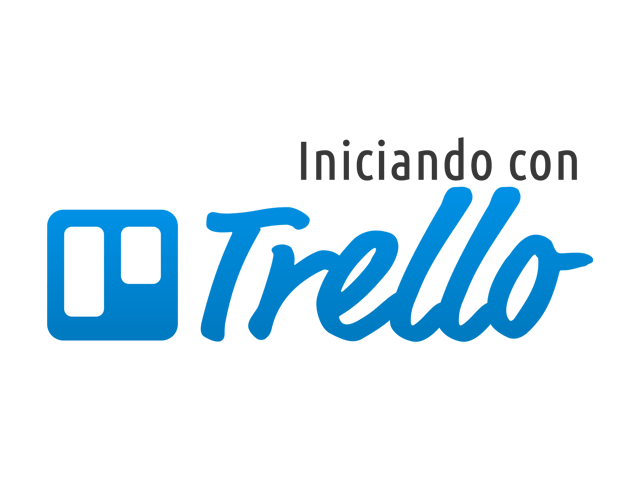Trello course image