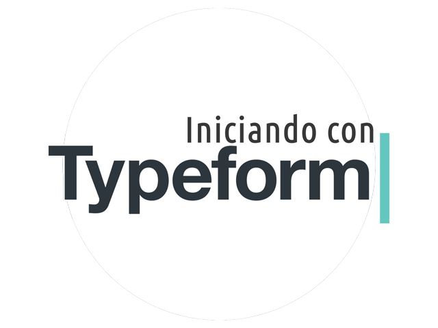 Typeform course image