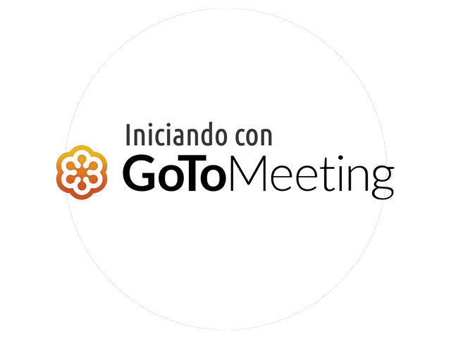 GotoMeeting course image