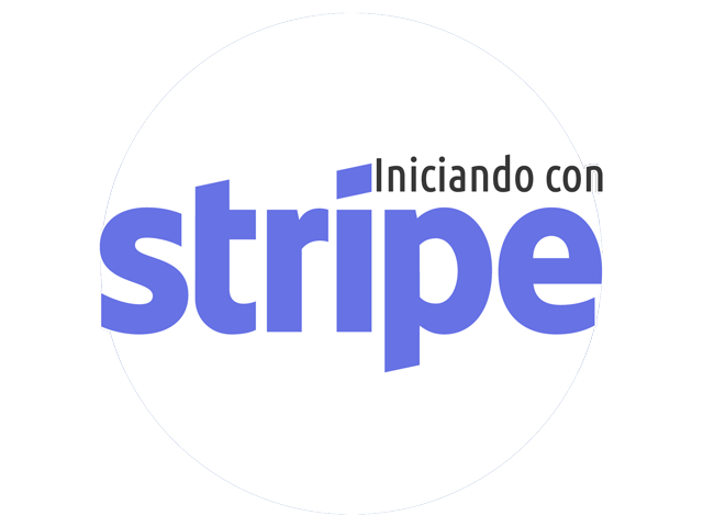 Stripe course image