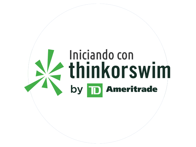 Think or Swim course image