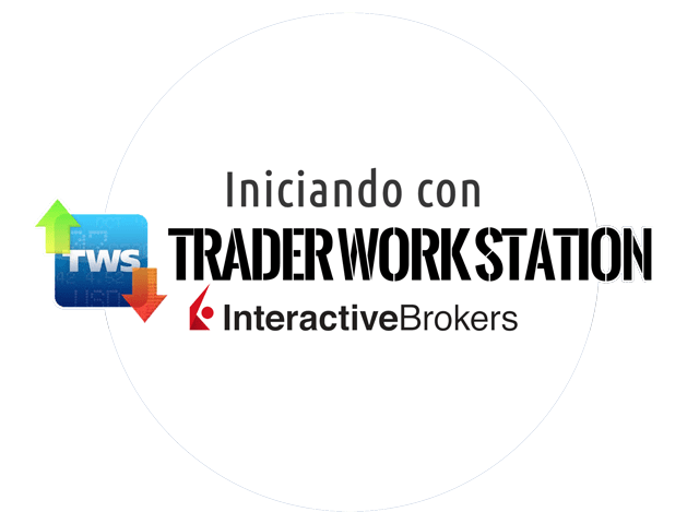 Trader Work Station course image