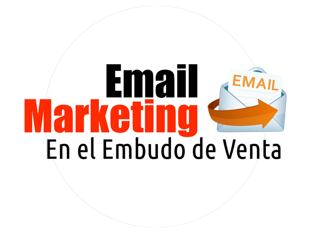El Email Marketing en el Embudo de Venta course image