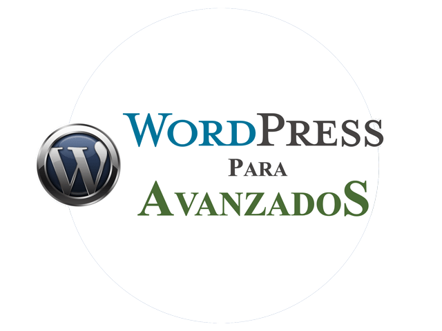 Wordpress para Avanzados course image