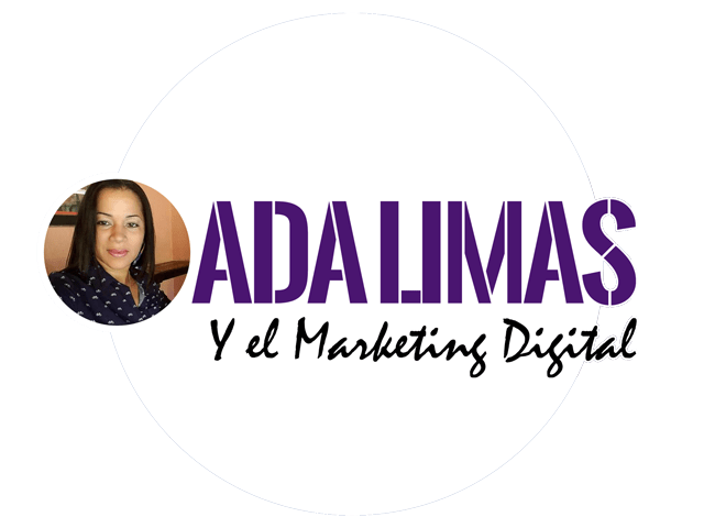 Ada Limas y el Marketing Digital course image