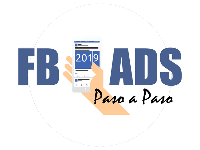 Facebook Ads Paso A Paso - 2019 course image
