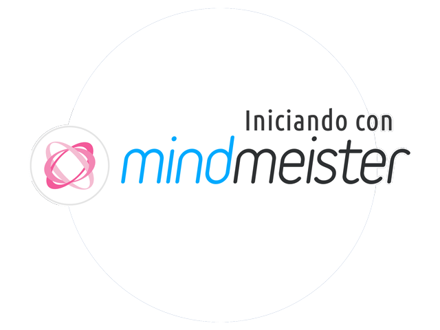 Mind Meister course image